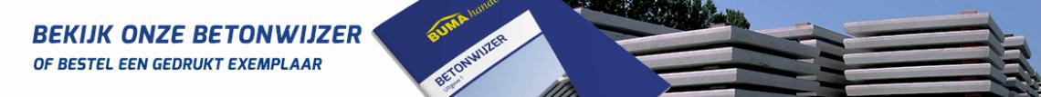 Buma-Betonwijzer-2017