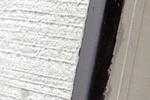 betonplaat met hoeklijn